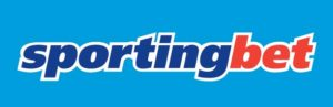 Sportingbet Germany
