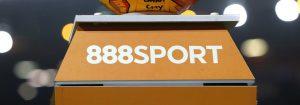 888sport ставки на спорт онлайн